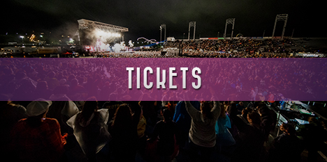 http://mixtapefestival.com/wp-content/uploads/2015/01/mf-main-tickets.jpg