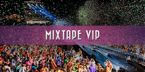 http://mixtapefestival.com/wp-content/uploads/2015/01/mf2016-vip-vip-468x233.jpg